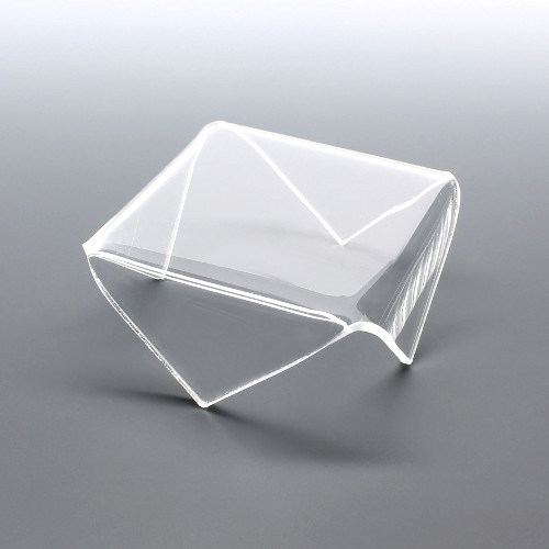 clear-corner-fold-display-risers-V