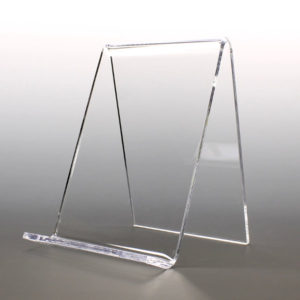 open-front-style-easel-display-holders