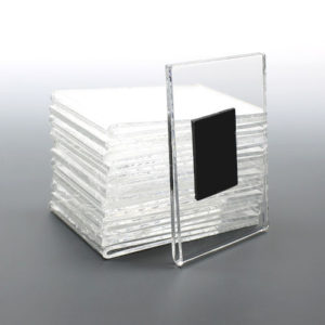 acrylic-magnetic-back-photo-frames