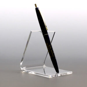 clear-acrylic-one-pen-display