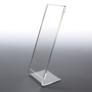 clear-acrylic-frames-for-photo-booth-strips-l-style